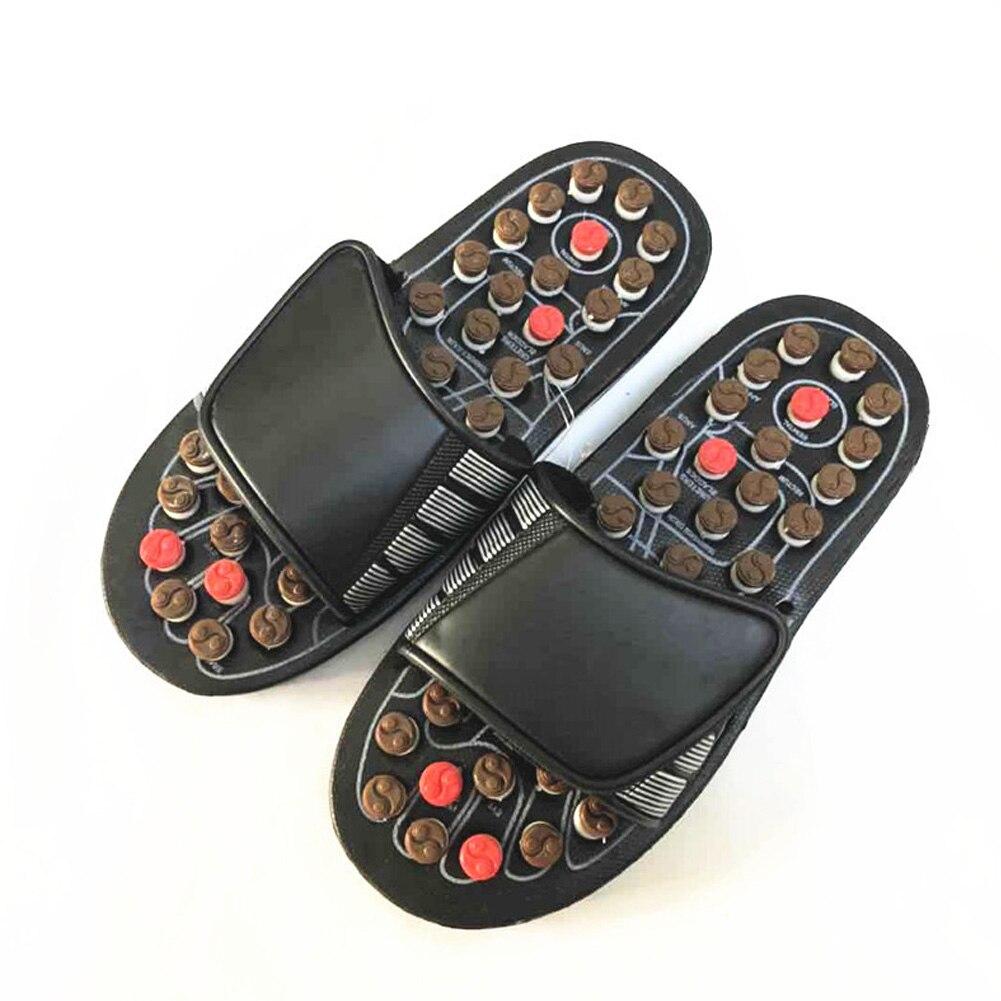 MOTHER /& DAUGHTER MERMAID ART Summer Slide Slipper For Men Women Boy Girl Outdoor Beach Sandal Shoes