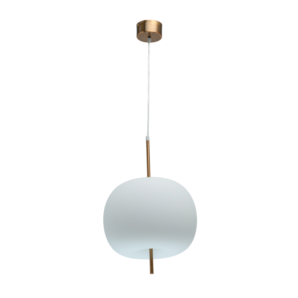 Ceiling Lights De-Markt 722010201 lighting chandeliers lamp