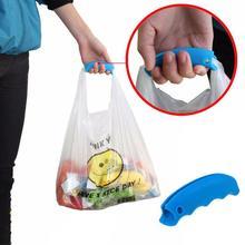 Удобная сумка Силиконовый аксессуар для подвешивания, качественные сумки для переноски посуды, силиконовые кухонные аксессуары, безопасная работа, висячая сумка