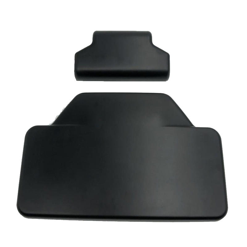 Image 3 - F750GS F850GS R1250GS Passenger Backrest Back Pad Rear Saddlebag  Trunk Sticker For BMW F750 GS/ F850 GS/R 1250GSCovers