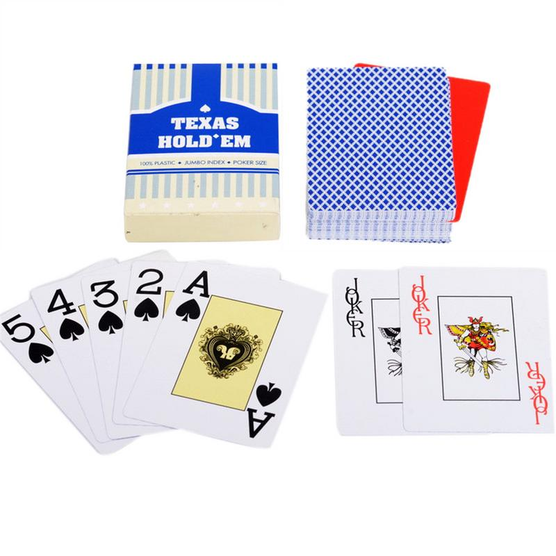 top-plastic-playing-cards-waterproof-black-plastic-playing-cards-creative-gift-durable-font-b-poker-b-font-juego-uno