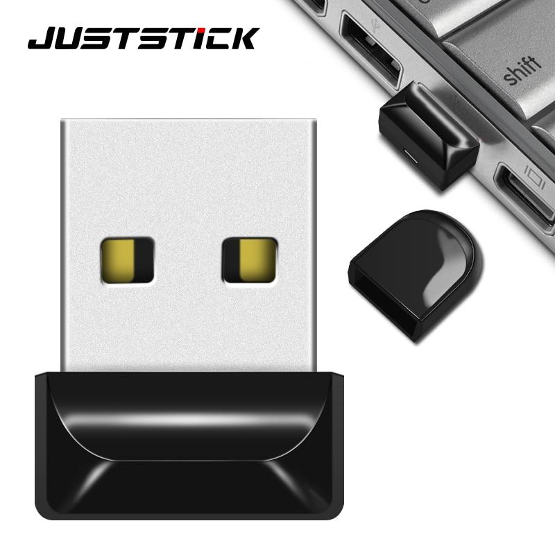 Флеш-диск USB 2,0 флешки 8 gb 16 gb Мини Флеш накопитель флэш-памяти USB stick 32 ГБ, 64 ГБ и 128 Гб флэш-накопитель u диска Бесплатная доставка