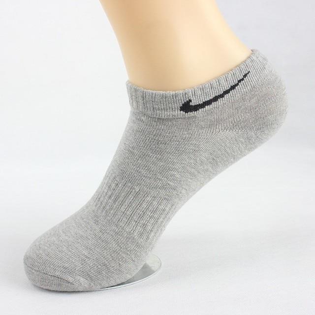 Nike Original Breathable Cotton Socks 4