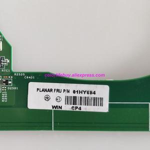 Image 3 - Genuine FRU: 01HY684 14283 3 448.05107.0021 w I7 6500U CPU w N15M Q3 S A2 Laptop Motherboard para Lenovo Yoga 460 NoteBook PC