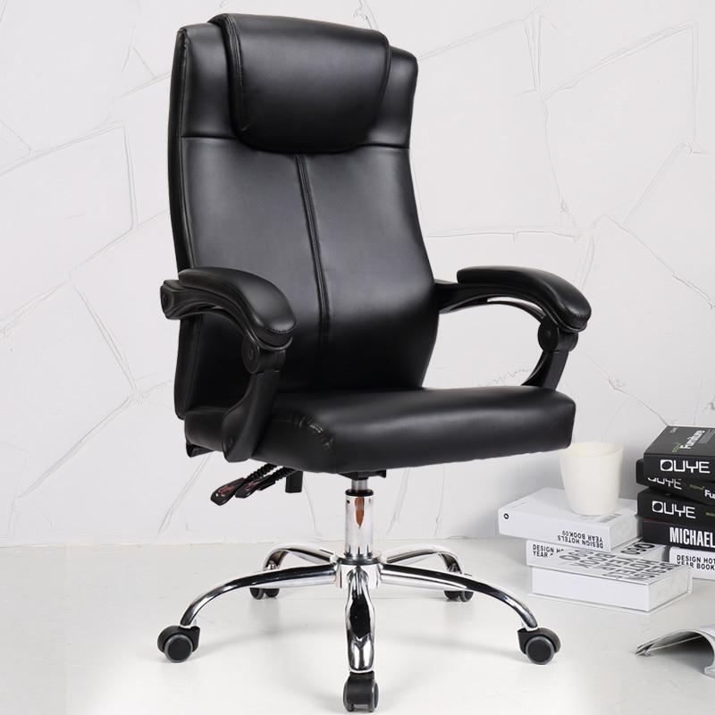 Fashion swivel chair office chair leisure home computer chair comfortable gaming chairFashion swivel chair office chair leisure home computer chair comfortable gaming chair