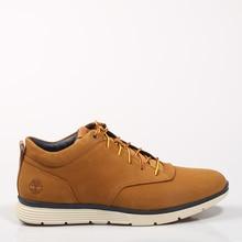 411b95e1004 TIMBERLAND botas KILLINGTON MOSTAZA CA1G9X Amarillo Piel Hombre-Amarillo  tobillo botas zapatos de Hombre zapatos