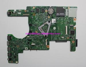 Image 2 - Echtes CN 0GNR2R 0GNR2R GNR2R I7 3517U N13P GV2 S A2 11307 1 PWB: 1319F Laptop Motherboard für Dell Inspiron 5523 Notebook PC