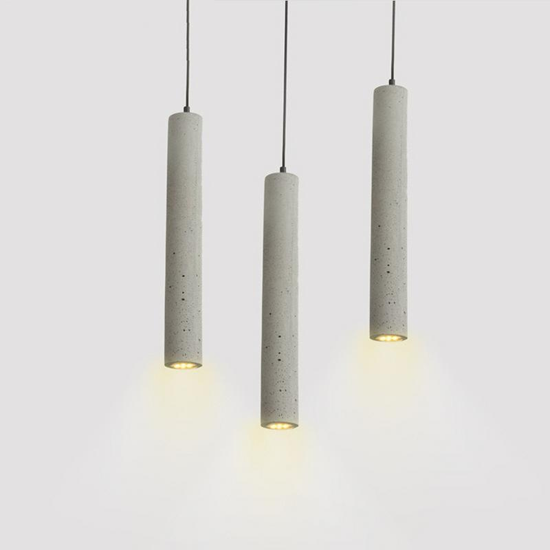Nordic Industrial Style Lamps And Lanterns Bedroom Head Restaurant Bar Creative Design Chandelier With 2W Light SourceNordic Industrial Style Lamps And Lanterns Bedroom Head Restaurant Bar Creative Design Chandelier With 2W Light Source