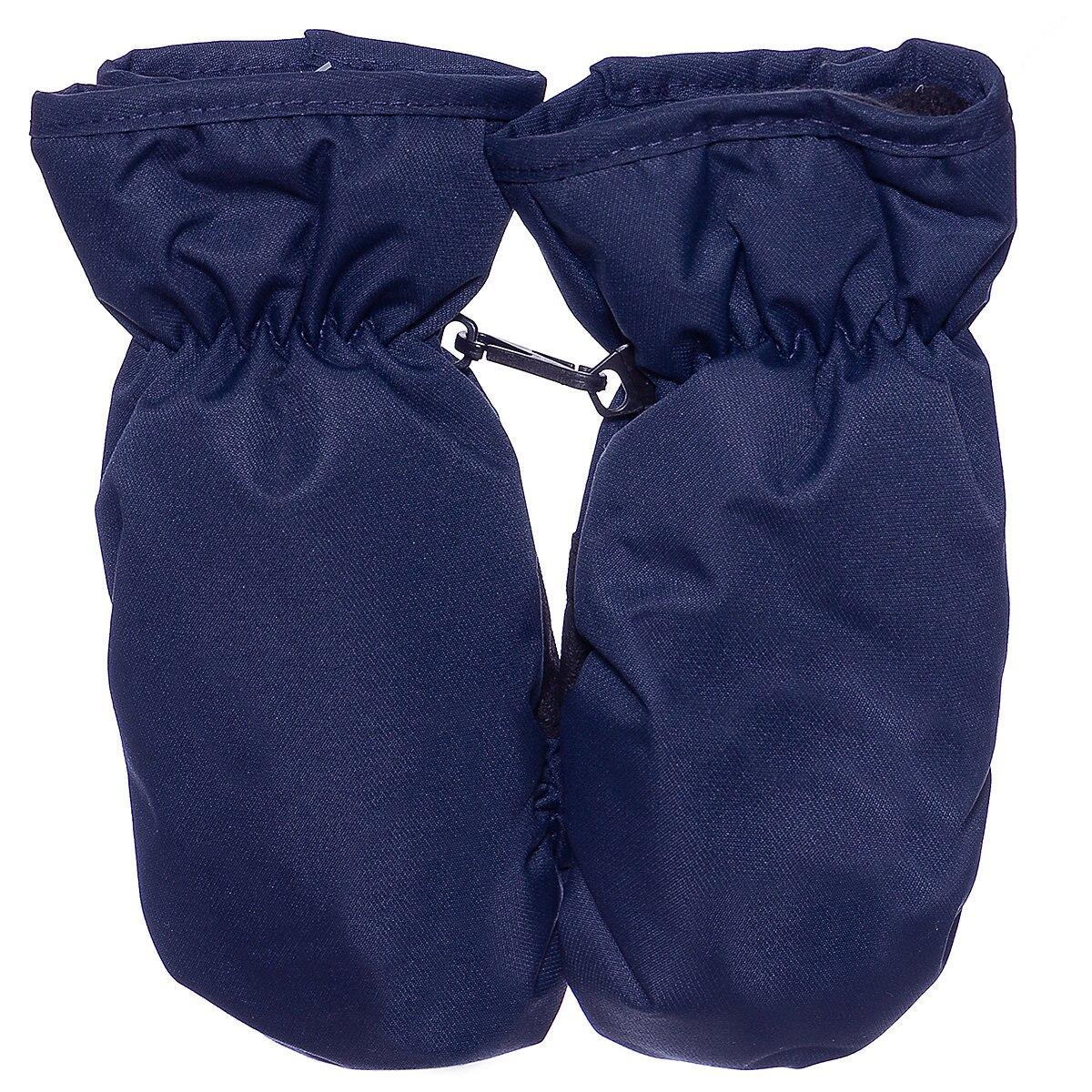 Ticket To Heaven Gloves & Mittens 8882606 Glove Mitten Winter Clothes For Children Girls Boys Girl Boy