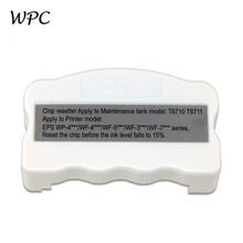 T6710 T6711 maintenance tank chip resettefor Epson WP-4515 WP-4020 WP-4520 WP-4530 WP-4533 WP-4590 WF-5111 PX-B750F B700 PX-675F weblog wp content page 12