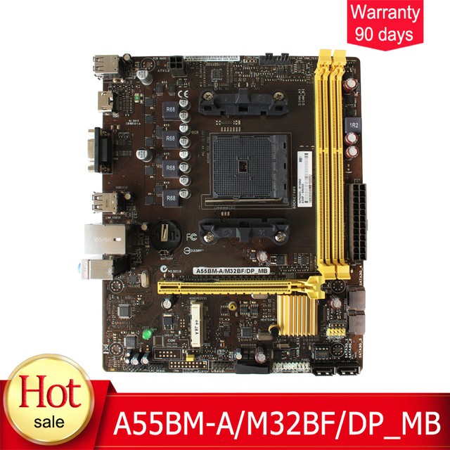 DRIVER FOR ASUS K30BF AMD CHIPSET