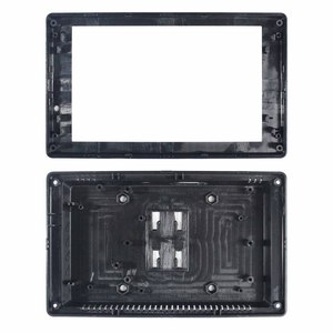Image 4 - For DIY 7inch LCD Monitor  N070ICG L21  1280x800 LCD Panel for 7inch 16:10 LCD Screen