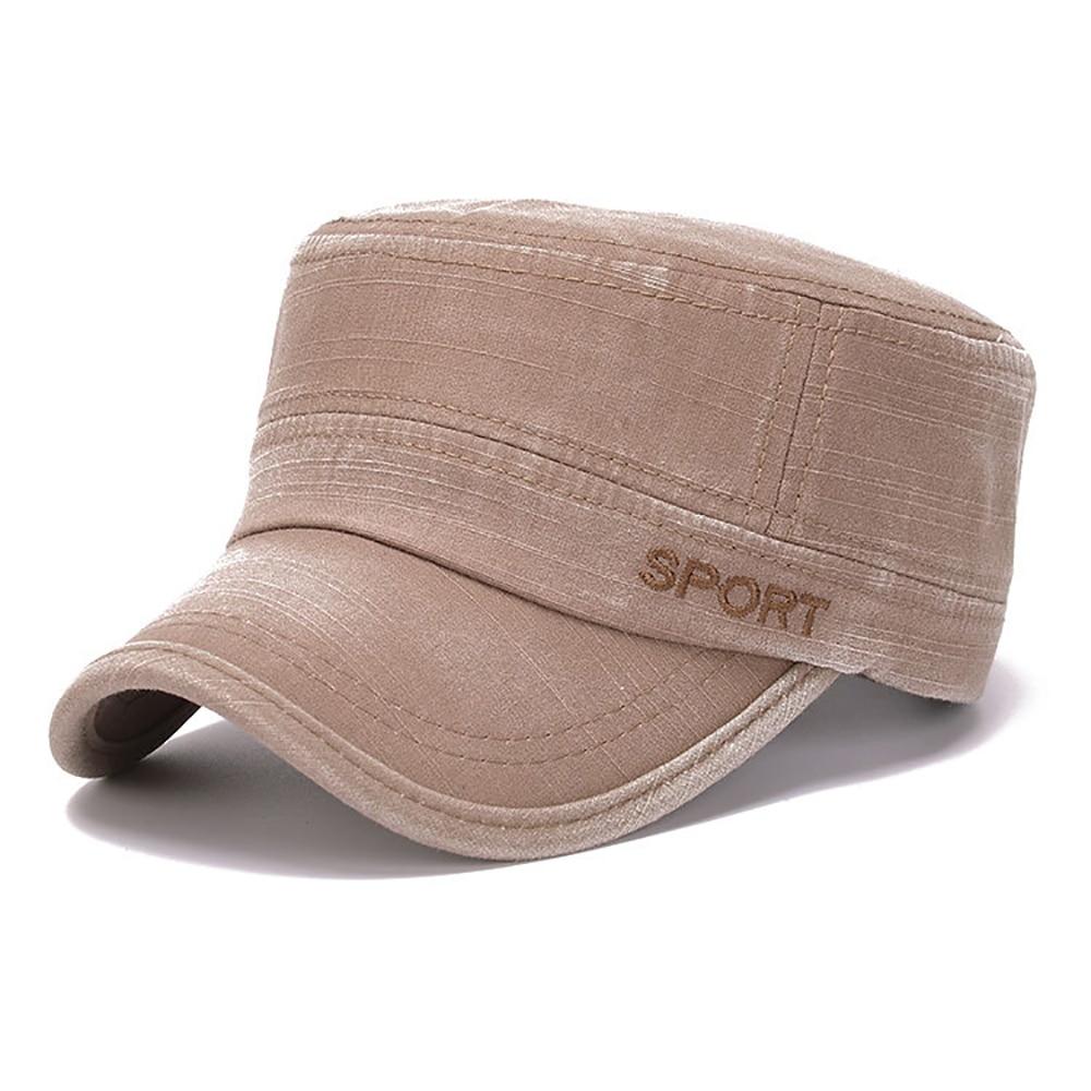 United States U.S AIR FORCE Cap Hat USA Caps Distressed US Military Hats NWT