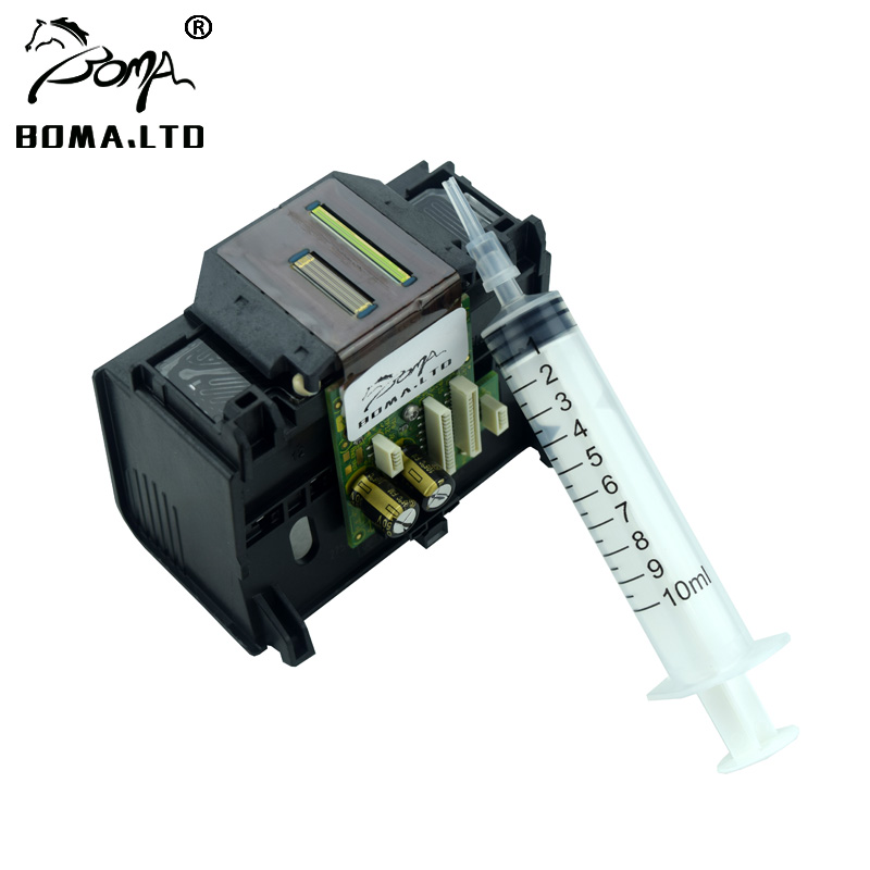 HOT SALE] BOMA LTD C2P18A 902 904 903 905 NEW Printhead