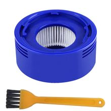 Post Motor HEPA Filters Replacement for Dyson V8 and V7 Cordless Vacuum Cleaners