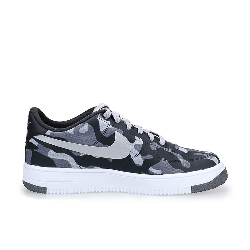 28ed3f5c2 Nike Air Force 1 Spring New Pattern Boy And Girl Motion Leisure Time Skate Shoes  Running Sneakers #859340-003 - aliexpress.com - imall.com
