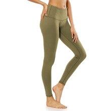 30fa9d7db04e Fitness fanatic Pattern Motion Tight Trousers Ma am Bodybuilding  Self-cultivation