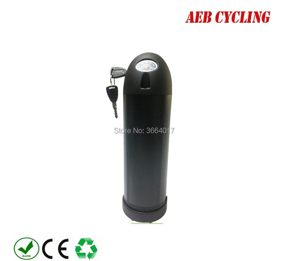Free shipping powerpack frame battery 250W 350W 500W 750W 48V 10.4Ah 11.6Ah 12.8Ah 13.2Ah 13.6Ah 14Ah Li-ion bottle battery Free shipping powerpack frame battery 250W 350W 500W 750W 48V 10.4Ah 11.6Ah 12.8Ah 13.2Ah 13.6Ah 14Ah Li-ion bottle battery
