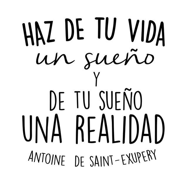 Inspirational Quotes In Spanish Spanish Inspirational positive Quotes Vinyl Wall Sticker Life  Inspirational Quotes In Spanish