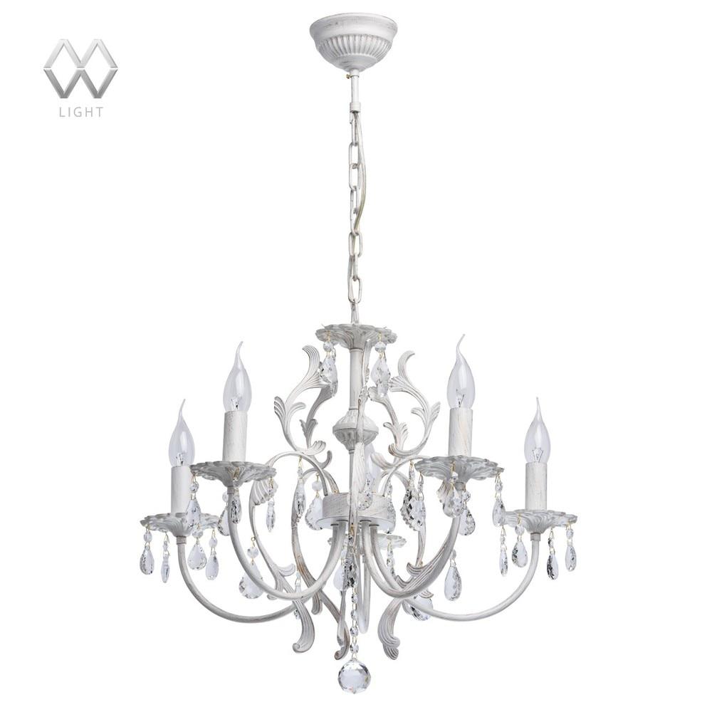 Ceiling Lights Mw-light 301019805 lighting chandeliers lamp Indoor Suspension Chandelier pendant ceiling lights mw light 663011401 lighting chandeliers lamp indoor suspension chandelier pendant