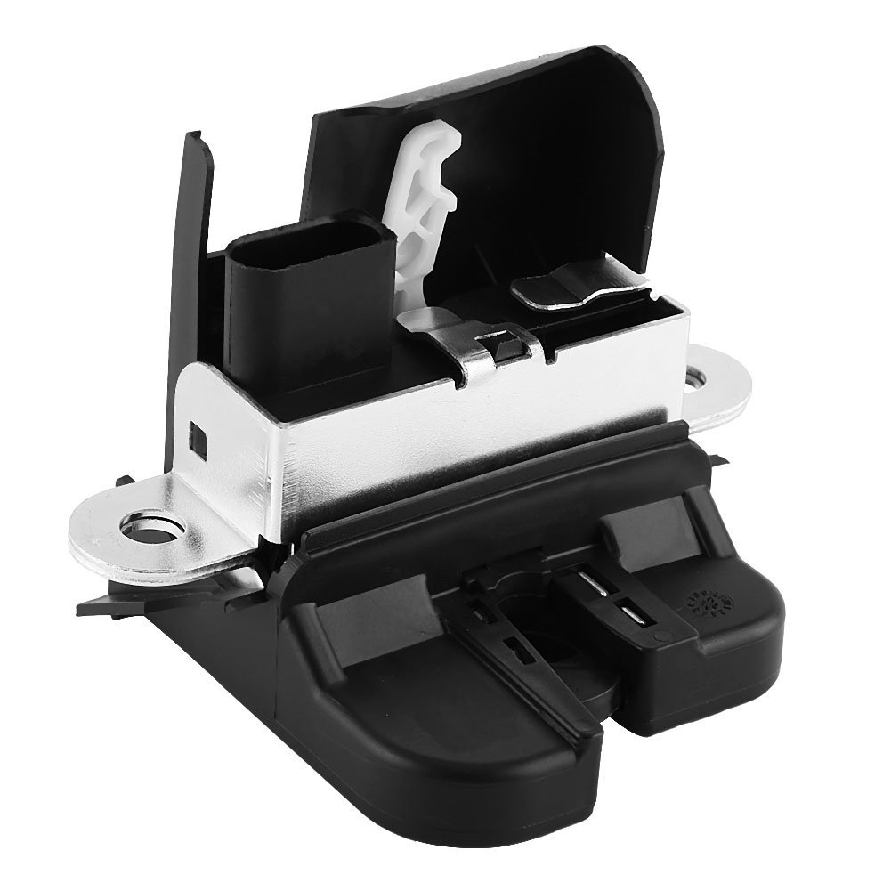 top 9 most popular car trunk latch brands and get free
