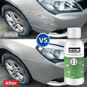 1x Car Paint Scratch Repair Re