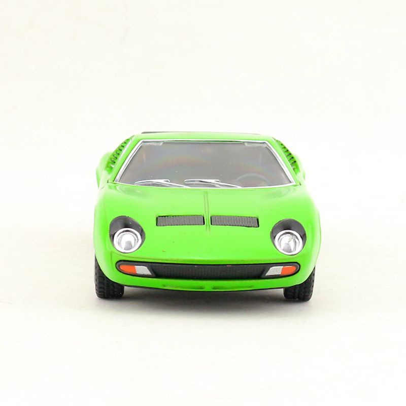Detail Feedback Questions About Kinsmart Diecast Metal Model 1 34