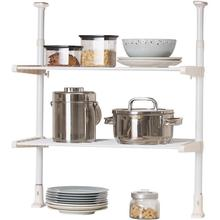 Rangement Cuisine Organisateur Accessories Scolapiatti Dish Drying Organizer Cucina Cozinha Mutfak Kitchen Storage Rack Holder