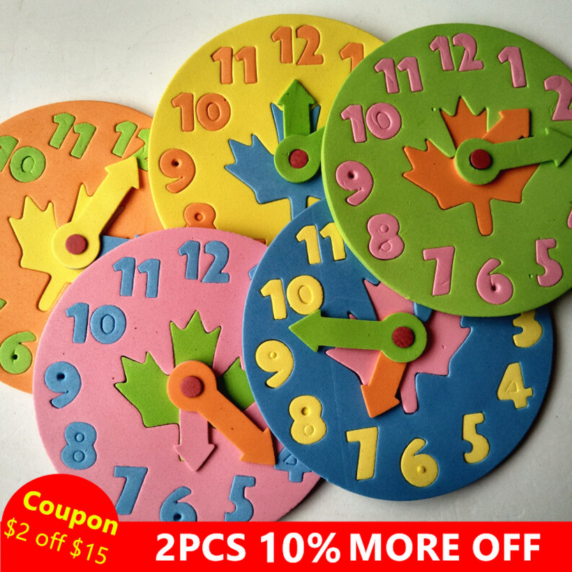 Cognitive Development Toys For 1 Year Old