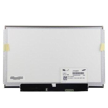"For Sony VAIO PCG-5111W PCG-51211L PCG-51412L NEW 13.3"" LED Glossy LCD Laptop Screen Slim"