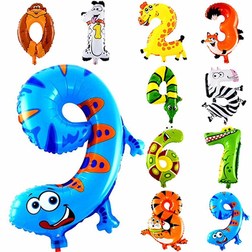 6-inches-animal-cartoon-number-foil-balloons-party-hat-digit-air-ballons-birthday-party-for-kids-toys