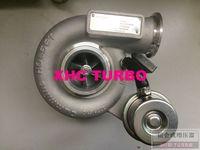 https://ae01.alicdn.com/kf/HLB13fDSaifrK1RjSspbq6A4pFXa0/ใหม-ของแท-HE200WG-3778529-3778528-3778429-5350912-Turbo-Turbocharger-สำหร-บ-FOTON-รถบรรท-ก-ISF2-8.jpg