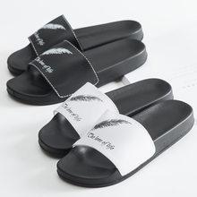 3a76a20d9 Los amantes de las mujeres de los hombres al aire libre zapatillas mar  diapositivas Sandalias Zapatos de verano Zapatos zuecos p.