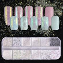 40289f7d56 Online Get Cheap Iridescent Glitter White -Aliexpress.com | Alibaba ...