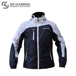 Куртки SK Gaming