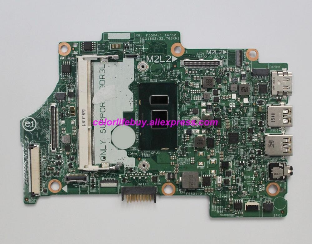 Genuine H8C9M 0H8C9M CN 0H8C9M 14275 1 PWB TFFRC REV A00 w i7 6500U CPU font