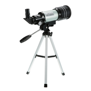 Image 4 - מקצועי חיצוני HD משקפת 150X שבירה חלל האסטרונומי טלסקופ נסיעות אכון היקף עם חצובה ניידת