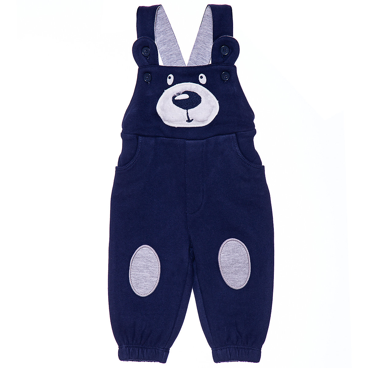 Original Marines Pants 9500973 children's clothing bib overalls for boys girls boy girl baby