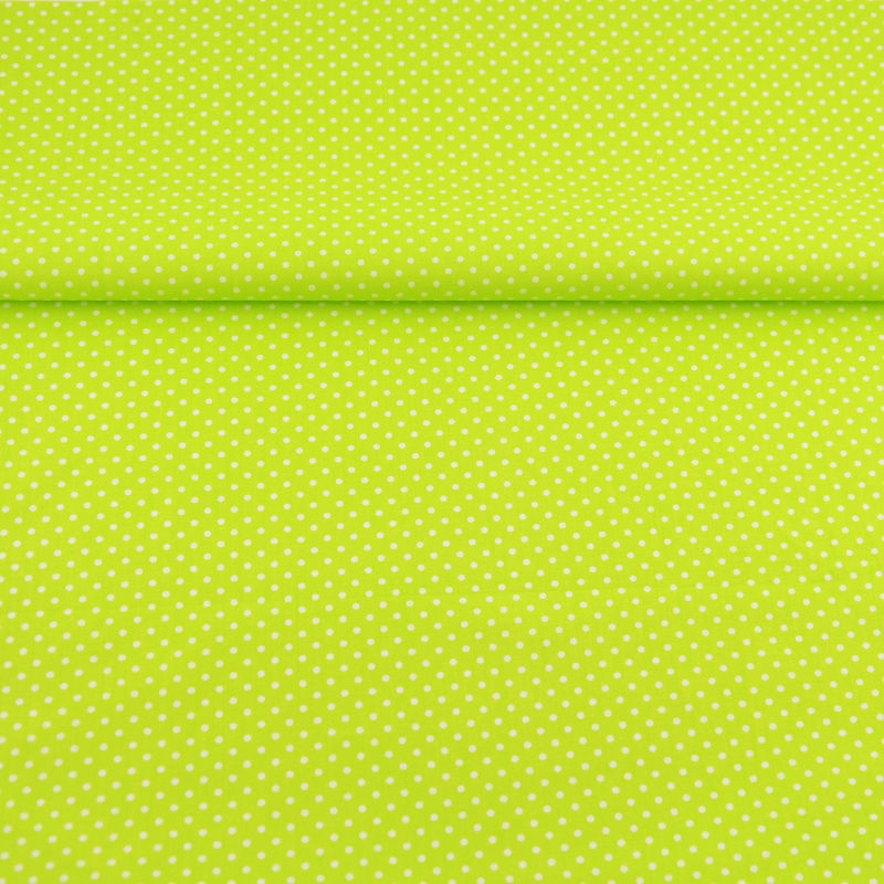 Luxe Traditionnel natté Solide Couleur Rond assise avec liens