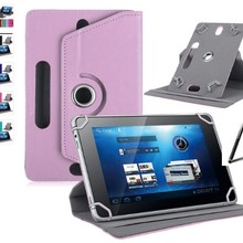 on sale a4162 b893b Buy alcatel a3 10 inch case and get free shipping on AliExpress.com