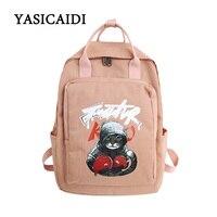 ba69806c066 2019 Backpacks School Bags For Teenager Girls Large Capacity Kanken Top  Handle Rucksack Women Cute Pattern. US $26.68 US $13.34. 2019 Rugzakken  Schooltassen ...