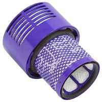 Unidad de filtro lavable para Dyson V10 lv12 Cyclone Animal Total Clean Aspiradora
