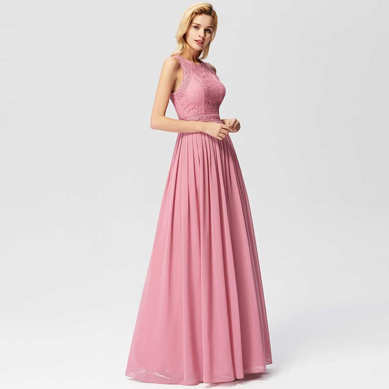 f724ebf7f8b9 ... Navy Blue Prom Dresses Ever Pretty A-line Sleeveless Chiffon Beading  Sparkle Elegant Ball Gown ...