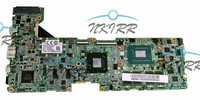 DAEE3MB1AE0 DAEE3MB1AC0 NBV8L11002 NB.V8L11.002 i3 3229Y 4GB RAM DDR3 HM77 motherboard for Ultrabook P3 171 P3 131