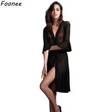 170f2286f Promoción de Mesh Dressings - Compra Mesh Dressings promocionales en ...