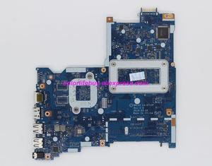 Image 2 - Genuine 854958 601 854958 001 BDL51 LA D713P UMA A10 9600P Laptop Motherboard for HP 15 15Z 15 BA 15Z BA000 Series NoteBook PC