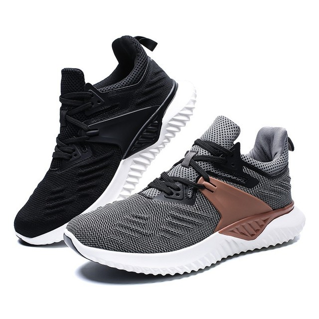 Hot Footwear Fashion Shoes Man Male Breathable Adult Casual Men's shdtrQ