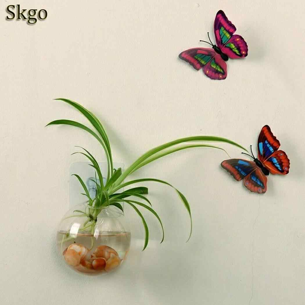 Detail Feedback Questions About 1 Fashion Hanging Terrarium Casual