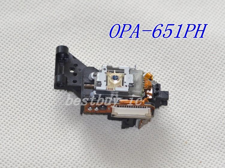 OPA-651PH (1)