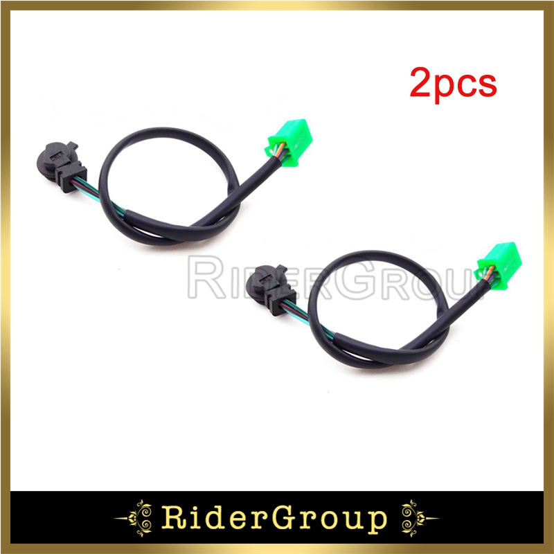 2pcs Gear Position Sensor Switch Transmission Indicator For Chinese Motorcycle Dirt Pit Motor Bike Atv Quad 4 Wheeler Go Kart High Quality Automobiles & Motorcycles Motorcycle Switches